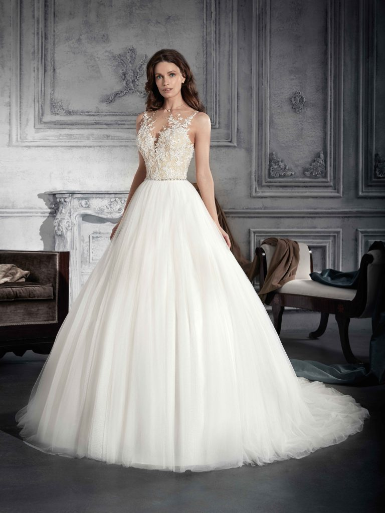 robe-mariage-demetrios-763-531
