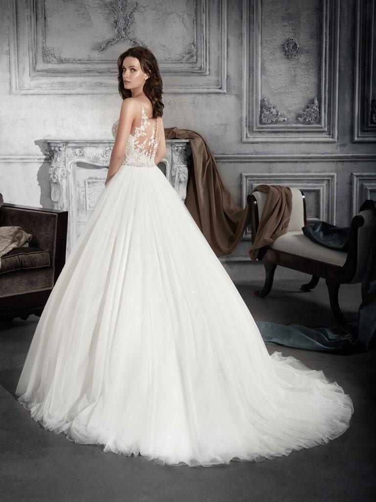 robe-mariage-demetrios-763-536