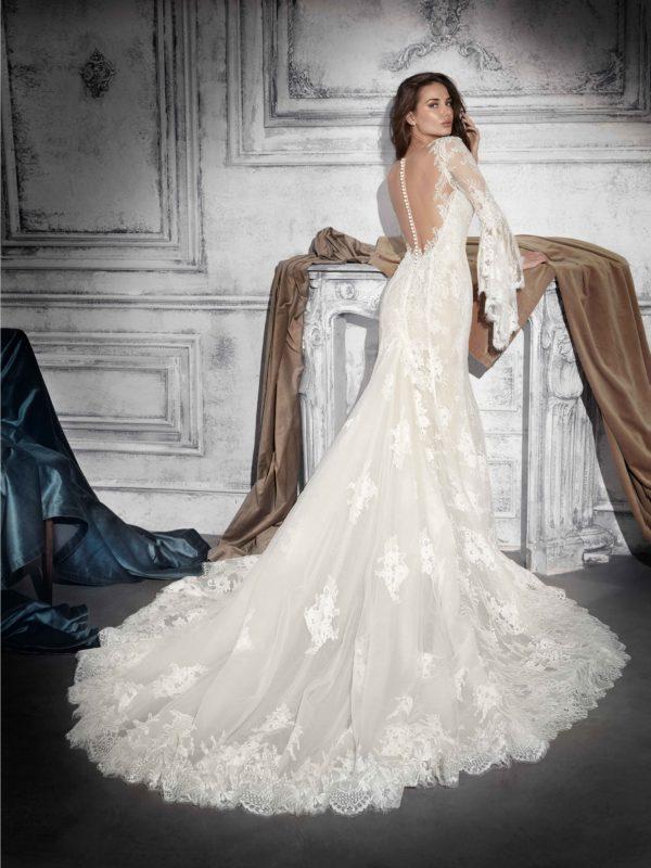 robe-mariage-demetrios-772-435