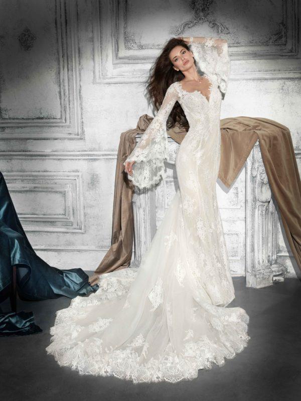 robe-mariage-demetrios-772-466