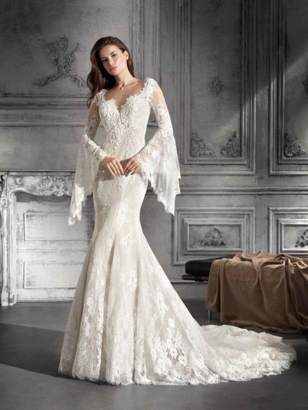 robe-mariage-demetrios-772-473