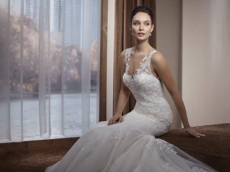 robe-mariage-divina-sposa-18-206_2738