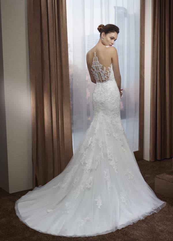 robe-mariage-divina-sposa-18-206_2755