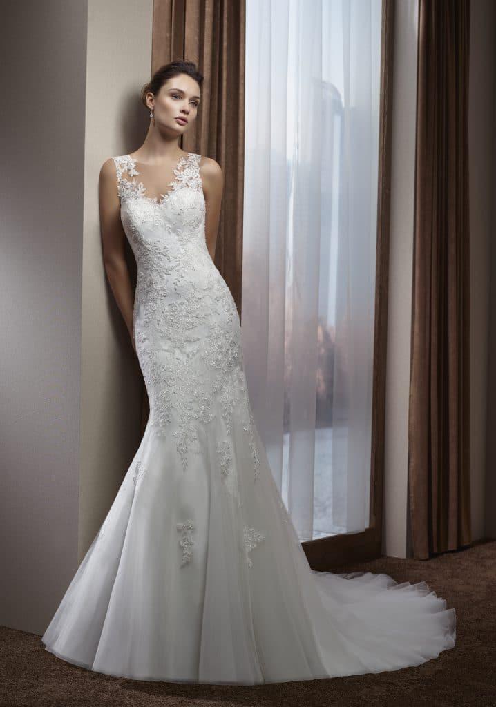 robe-mariage-divina-sposa-18-206_2779
