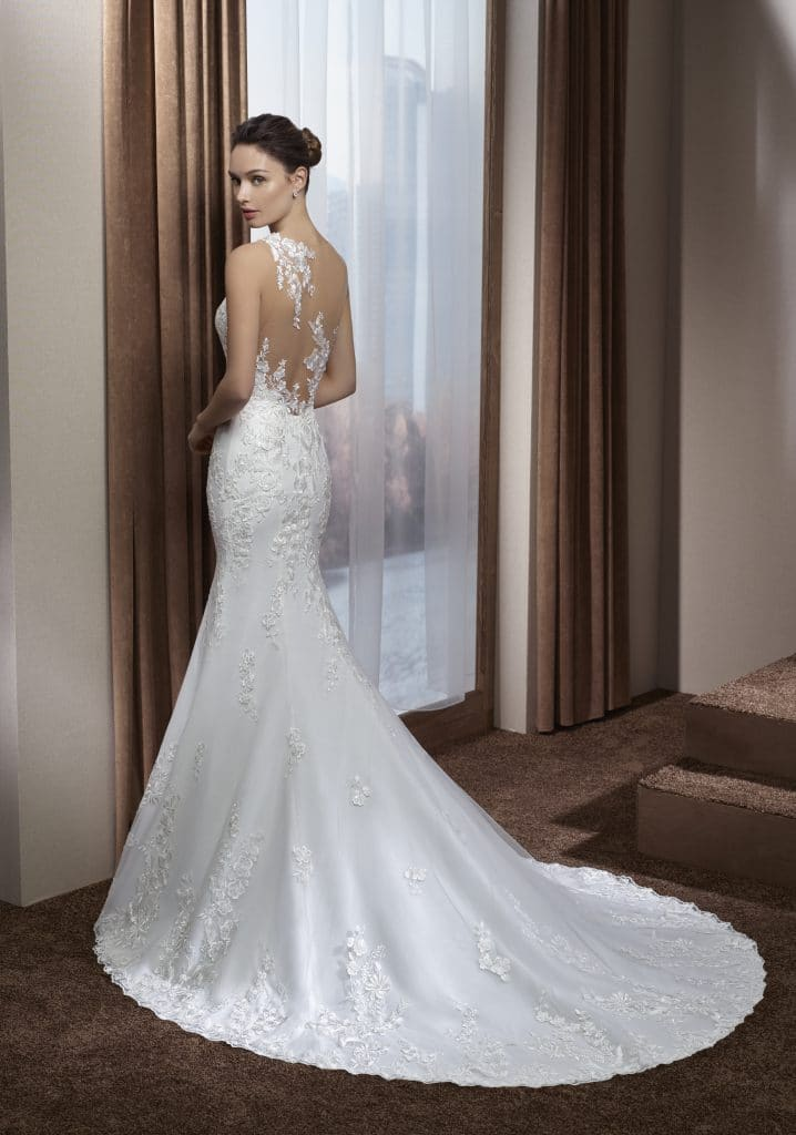 robe-mariage-divina-sposa-18-207_2468