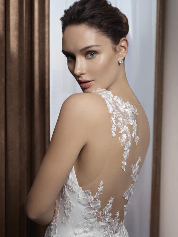robe-mariage-divina-sposa-18-207_2481