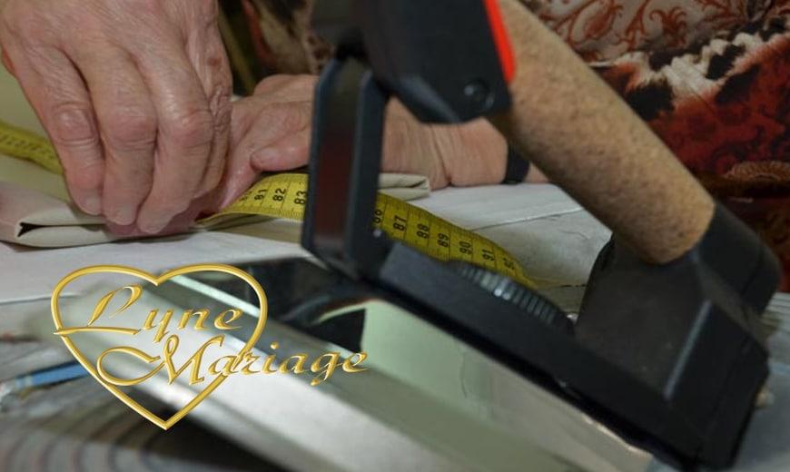 service-retouche-lyne-mariage-cannes