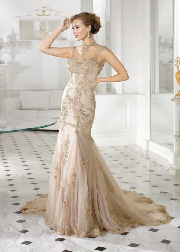 robe-mariage-kelly-star-186-04 A