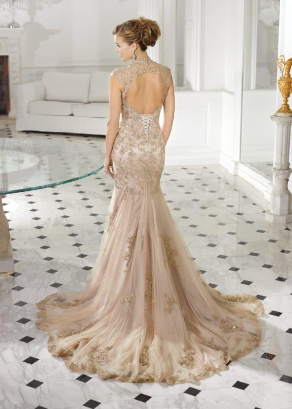 robe-mariage-kelly-star-186-04 B