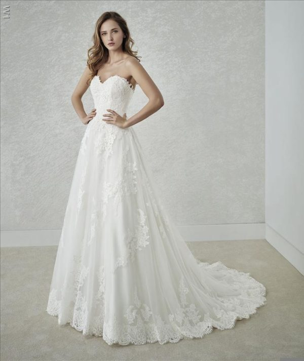 robe-mariage-white-one-FABIELA-B