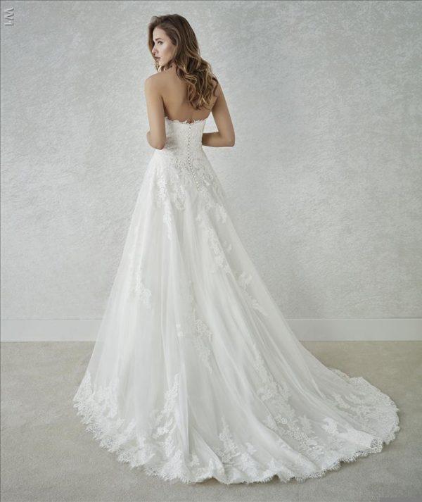 robe-mariage-white-one-FABIELA-C