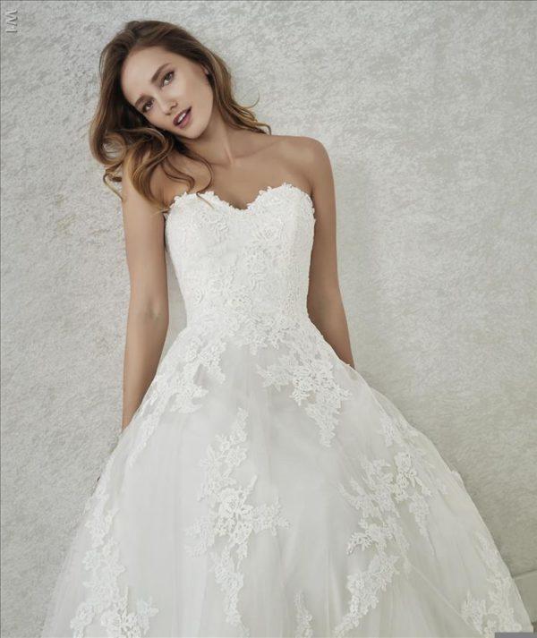 robe-mariage-white-one-FABIELA-D