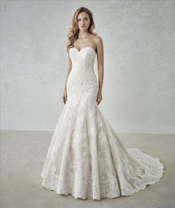robe-mariage-white-one-FABULA-B