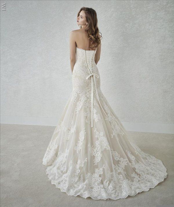 robe-mariage-white-one-FABULA-C