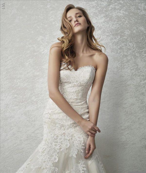 robe-mariage-white-one-FABULA-D