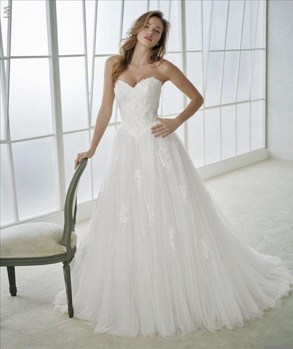 robe-mariage-white-one-FERNANDA-B