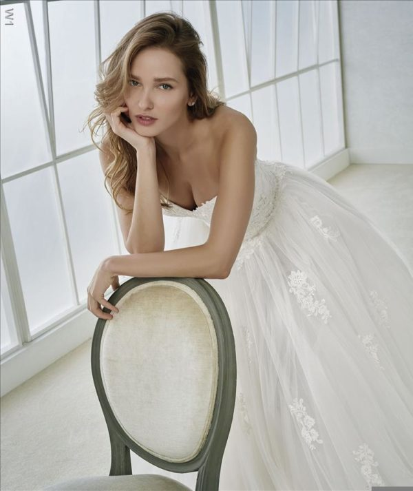 robe-mariage-white-one-FERNANDA-D