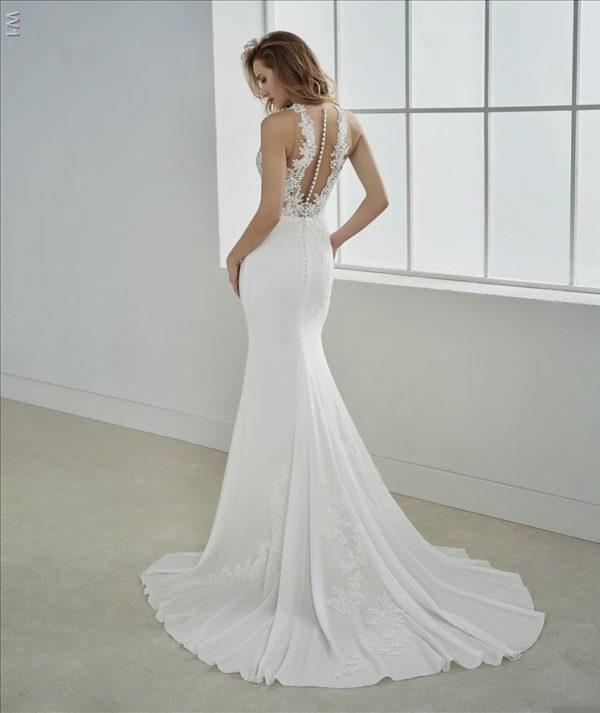 robe-mariage-white-one-FILIPINAS-C
