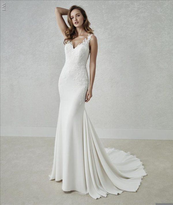 robe-mariage-white-one-FINA-B