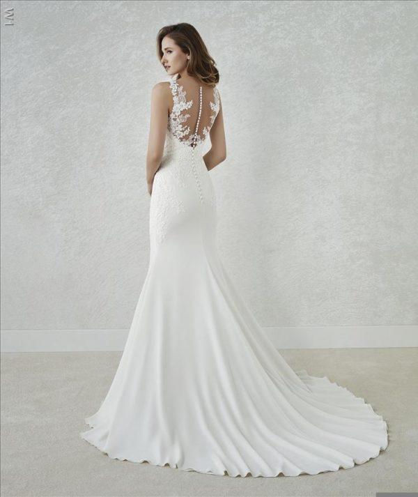 robe-mariage-white-one-FINA-C