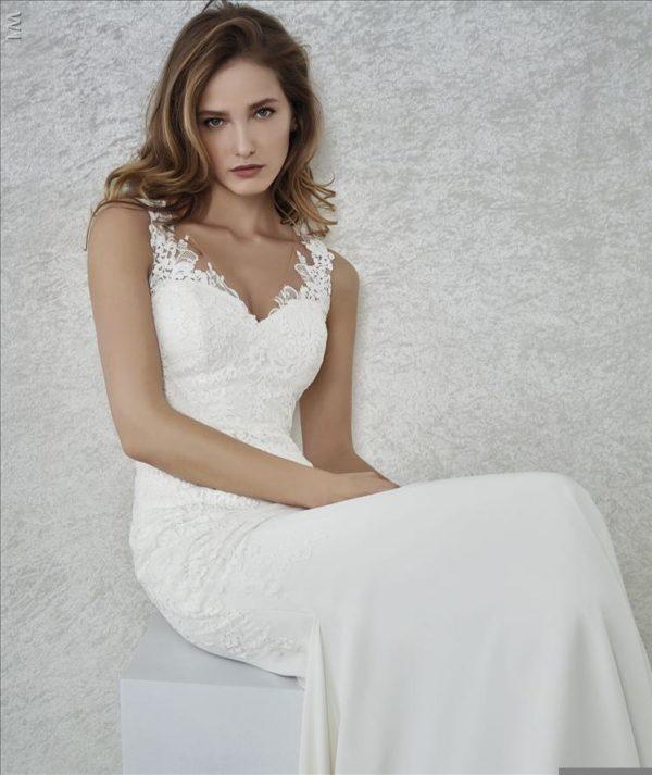 robe-mariage-white-one-FINA-D