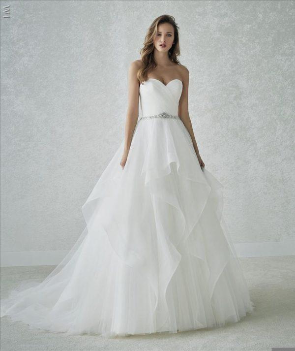 robe-mariage-white-one-FLORIDA-B