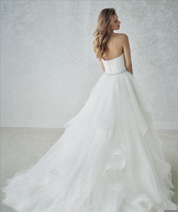 robe-mariage-white-one-FLORIDA-C