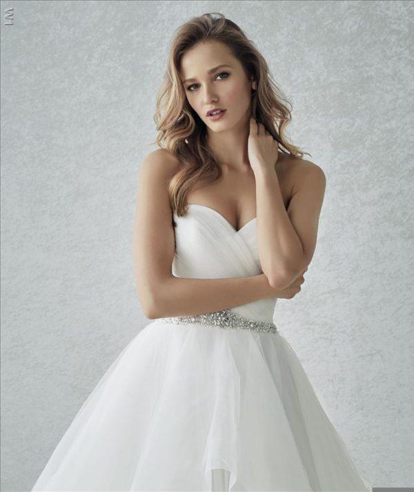 robe-mariage-white-one-FLORIDA-D