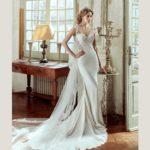 robe-mariage-nicole-spose-NIAB17037-A
