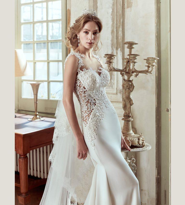 robe-mariage-nicole-spose-NIAB17037-B