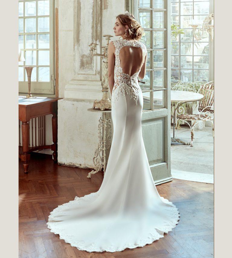 robe-mariage-nicole-spose-NIAB17037-C