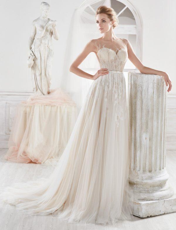 robe-mariage-nicole-spose-NIAB18067-A