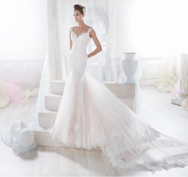 robe-mariage-nicole-spose-NIAB18096-A