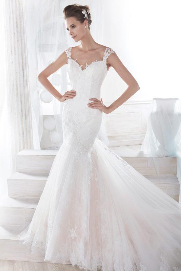 robe-mariage-nicole-spose-NIAB18096-B