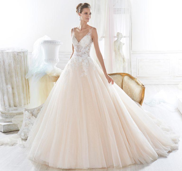 robe-mariage-nicole-spose-NIAB18117-A