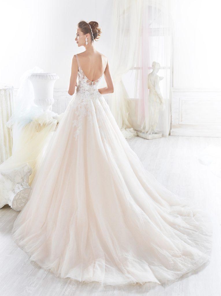 robe-mariage-nicole-spose-NIAB18117-C