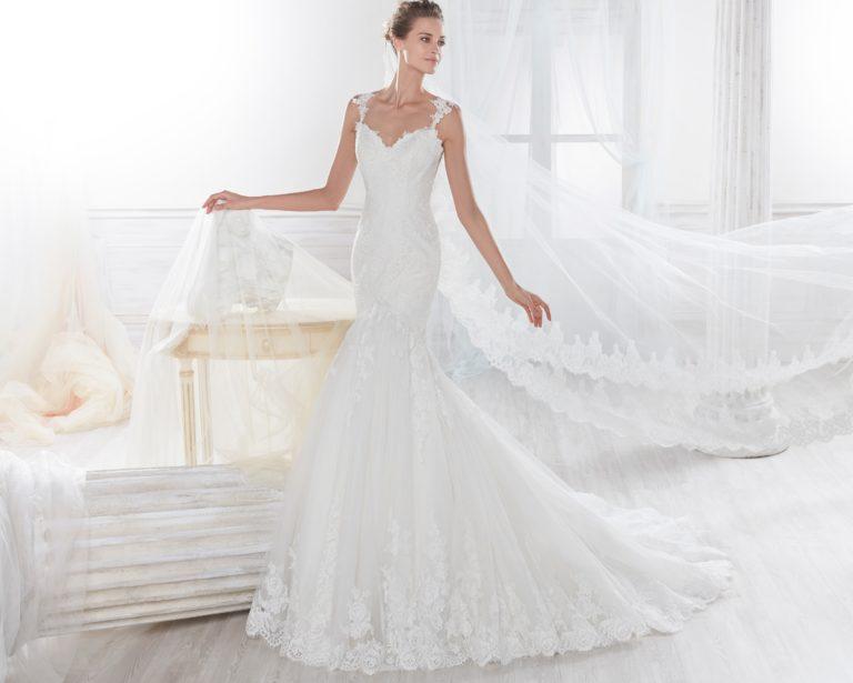 robe-mariage-nicole-spose-NIAB18129-A