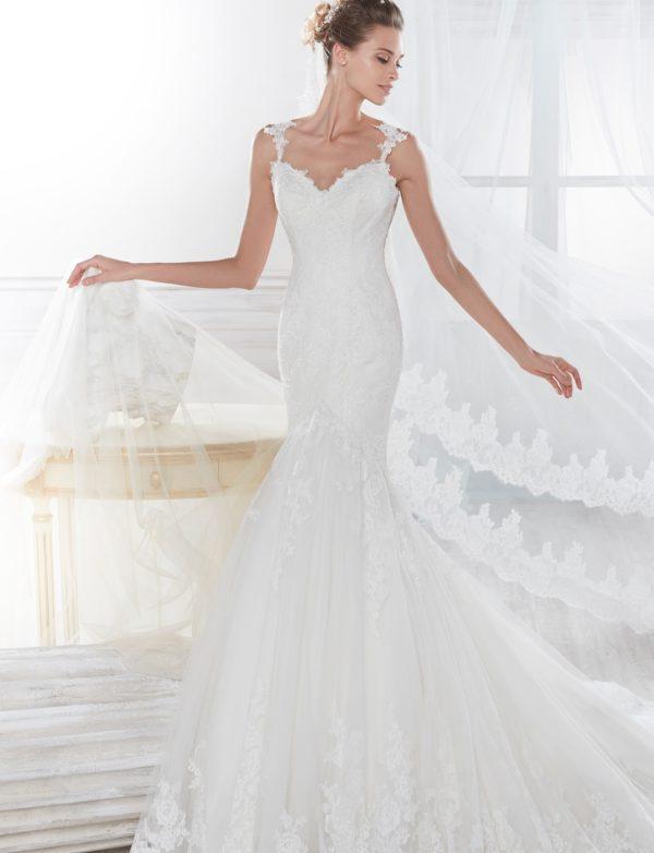robe-mariage-nicole-spose-NIAB18129-B