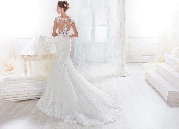robe-mariage-nicole-spose-NIAB18129-C