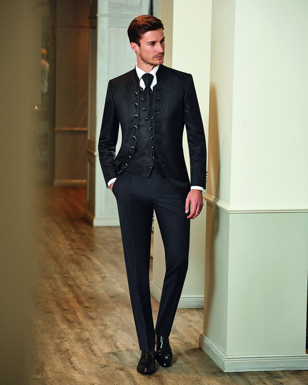 costume homme mariage fashion designs. Black Bedroom Furniture Sets. Home Design Ideas