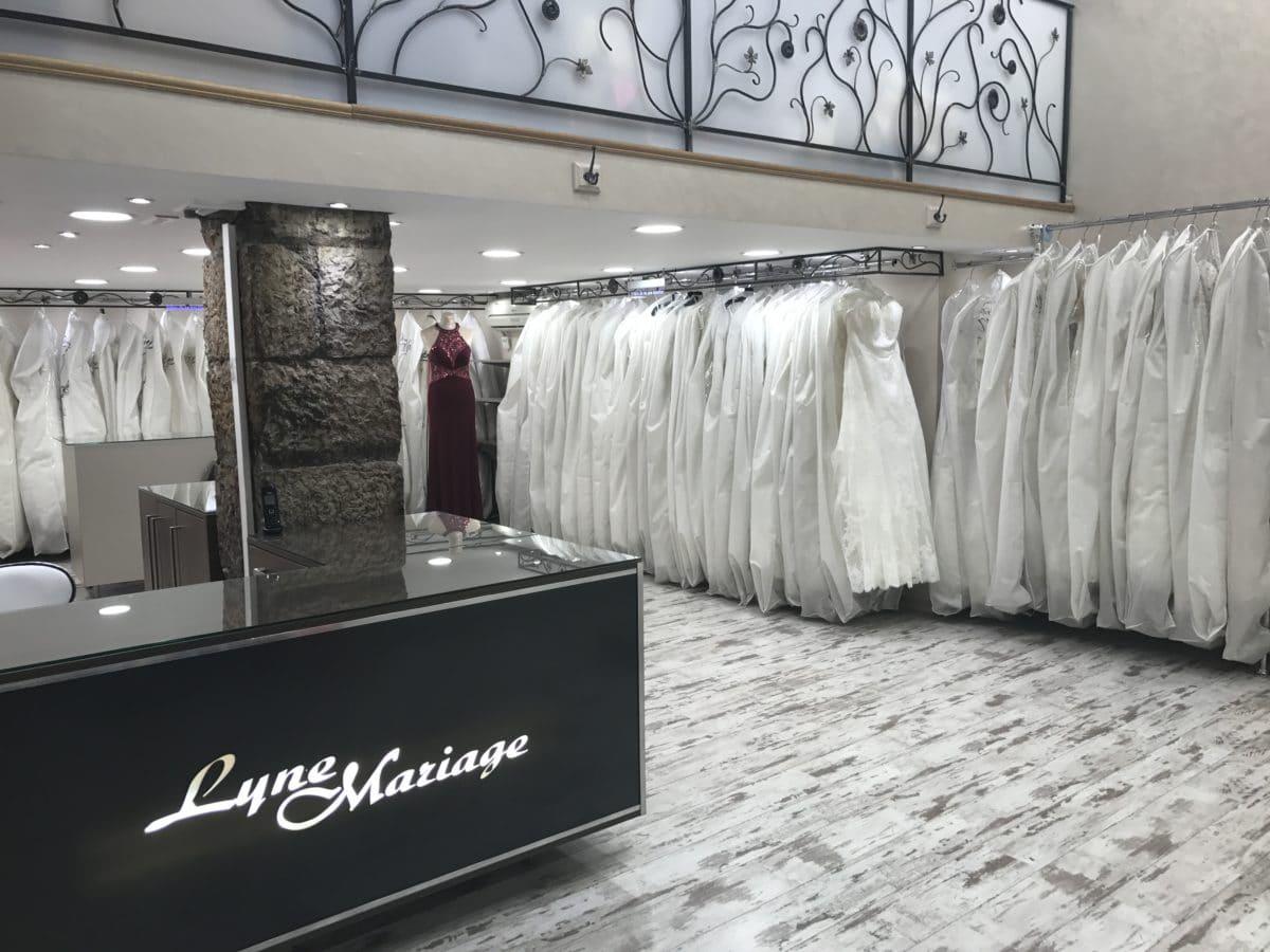 showroom-lyne-mariage-cannes-4