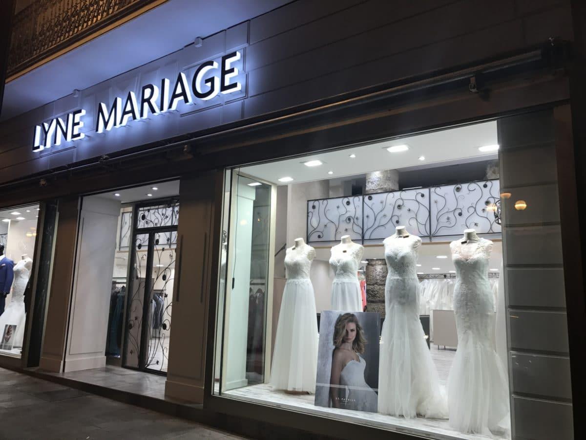 showroom-lyne-mariage-cannes-7
