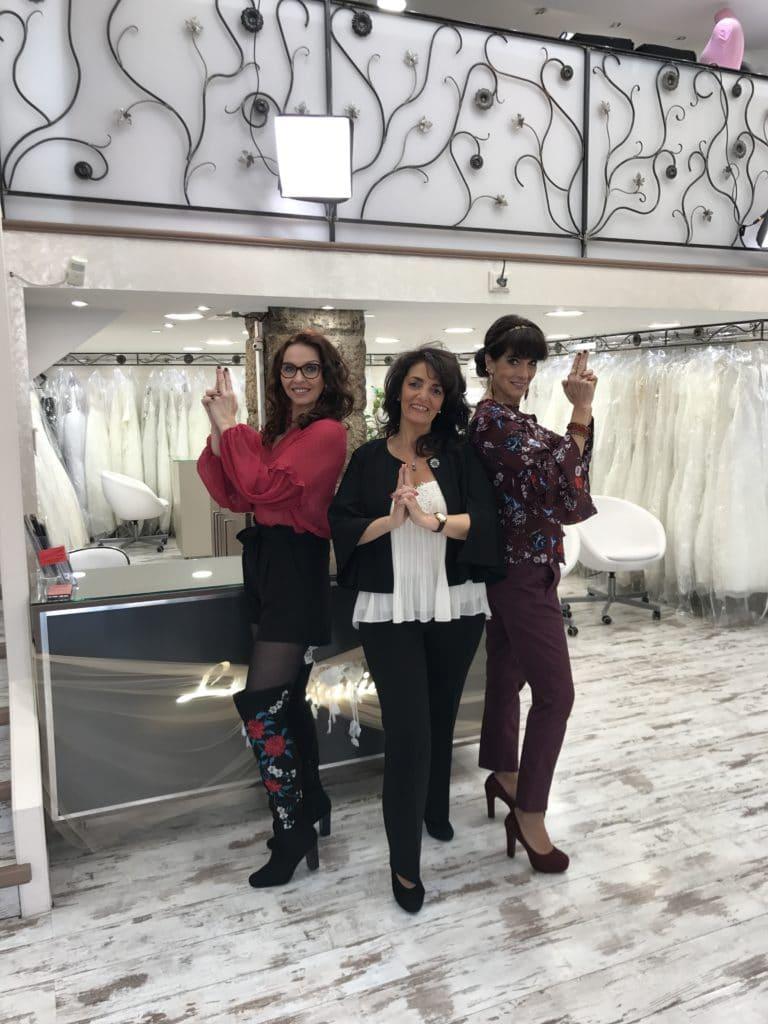 la-robe-de-ma-vie-lyne-mariage-cannes-1