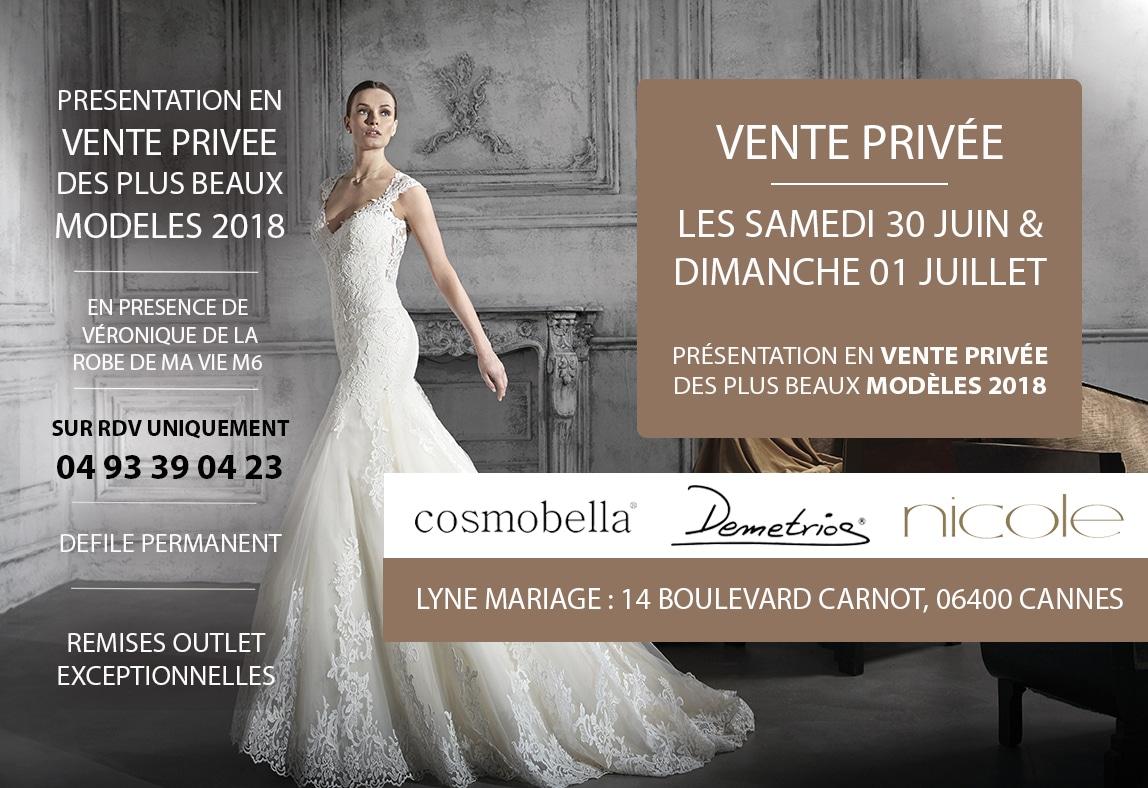 Vente-Privee-Lyne-Mariage-2018
