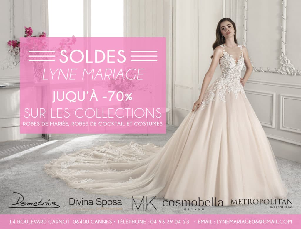 Soldes-2018-Lyne-mariage-robe-de-mariee-cannes