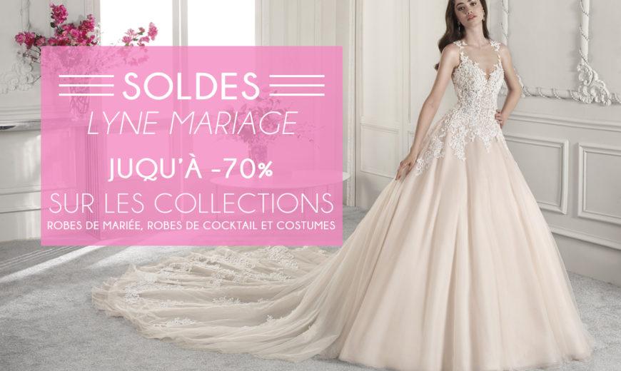 soldes-lyne-mariage-ete-2018