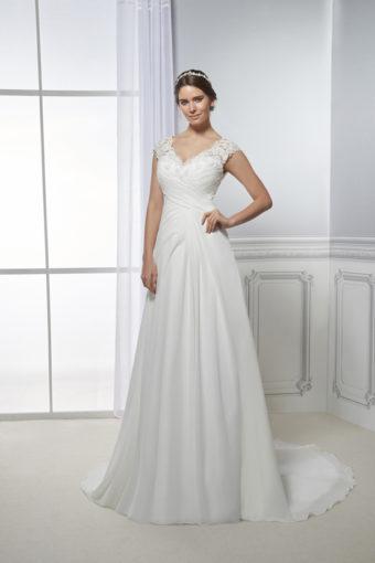 Robe de mariée Collector 194-13