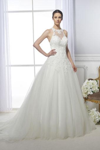 Robe de mariée Collector 194-15