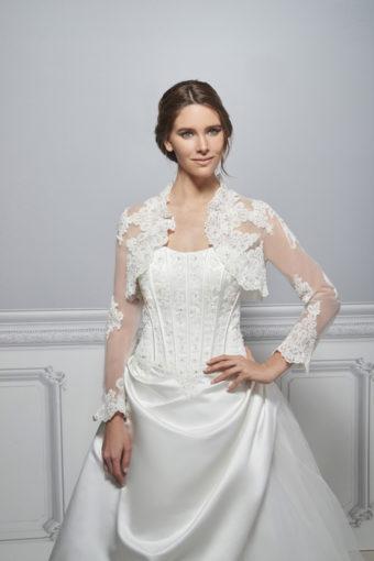 Robe de mariée Collector 194-34
