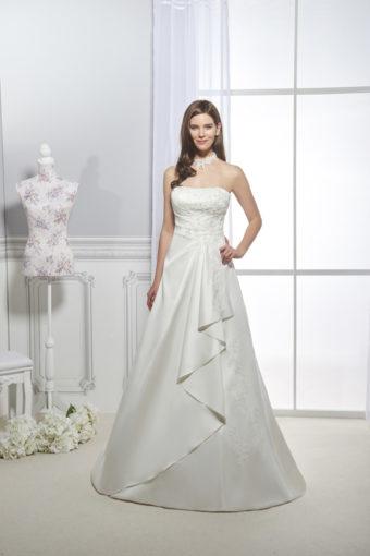 Robe de mariée Collector 194-41
